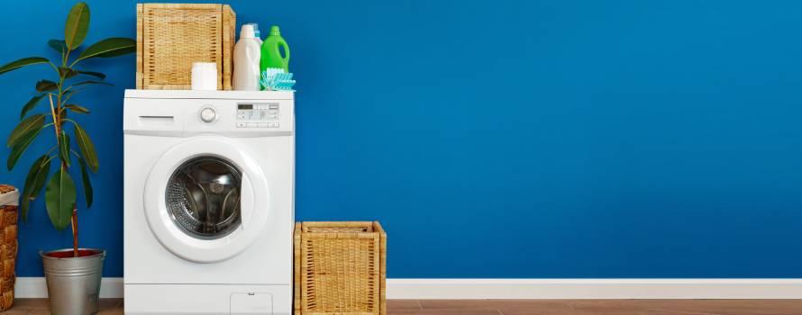 il lavaggio dei capi senza acqua ozonizzata