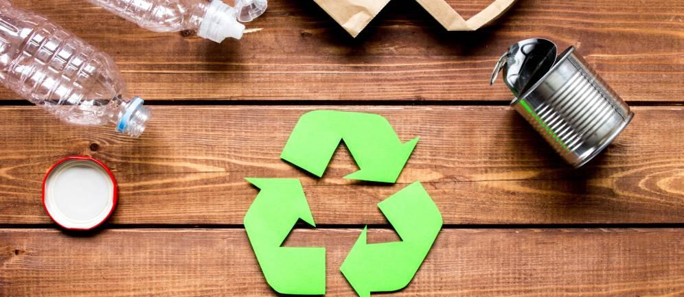 iniziamo da piccoli gesti per ridurre l'inquinamento